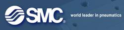 Logo SMC 250.jpg