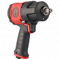 Chicago Pneumatic CP7748 G  8941077481