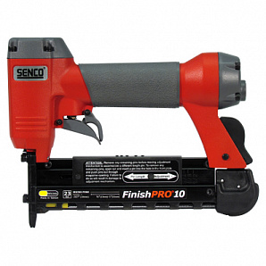 SENCO FinishPro10