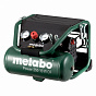 Metabo Power 250-10 W OF  601544000