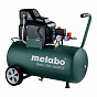 Metabo Basic 250-50 W OF  601535000