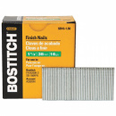 BOSTITCH SB16-1.50