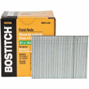 BOSTITCH SB16-2.50