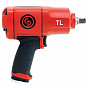 Chicago Pneumatic CP7748TL  8941077484