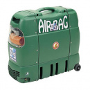 FIAC AIRBAG HP 1.5