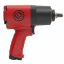 Chicago Pneumatic CP7736  8941077360