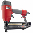 SENCO FinishPro32
